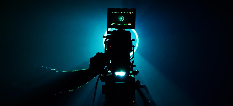 VideoBanner2
